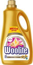 Woolite Pro-Care 3,6l / 60 praní, Prací prostředek