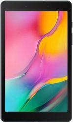 Samsung Galaxy Tab A 8.0 LTE (2019) SM-T295NZKAXEZ černý