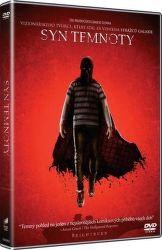 Syn temnoty DVD film