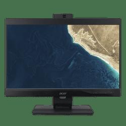 Acer Vertion VZ4860G