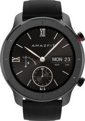 Amazfit GTR 42 mm černé
