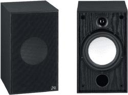 AQ Tango 93 černé (1 pár)
