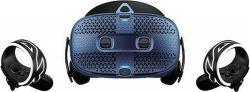 HTC Vive Cosmos VR sada
