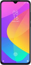 Xiaomi Mi 9 Lite 128 GB šedý