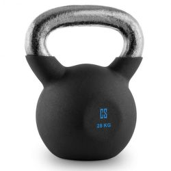 Capital Sports V-ket 28 kg