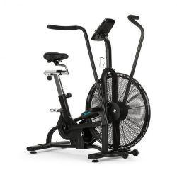 Capital Sports Strike Bike trenažér