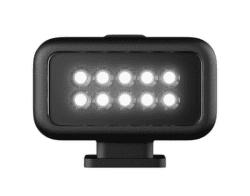 GoPro Mod světlo k GoPro HERO8 Black