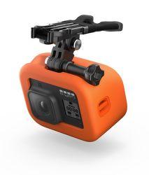 GoPro držák do úst + plovák pro GoPro HERO8 Black