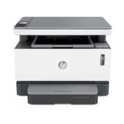 HP Neverstop Laser MFP 1200W 4RY26A šedá