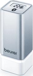 Beurer HM 55 tepelný vlhkoměr