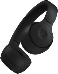 Beats Solo Pro černá