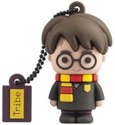 Tribe Harry Potter 16GB
