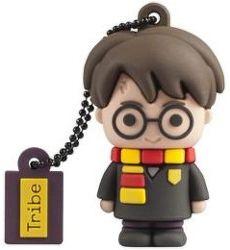 Tribe Harry Potter 16GB