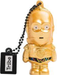 Tribe Star Wars: C-3PO 16GB