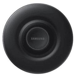 Samsung EP-P3105TB bezdrátová nabíječka černá