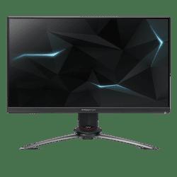 Acer Predator UM.KX3EE.X01 černý