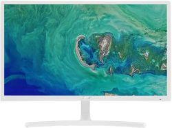 Acer ED242QRWI UM.UE2EE.001 bílý