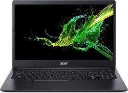 Acer Aspire 3 A315-22G NX.HE7EC.001 černý