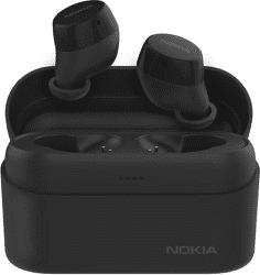 Nokia Power Earbuds BH-605 černé