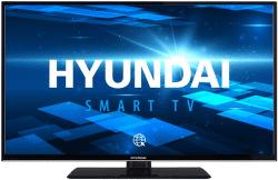 Hyundai FLR 39TS472 SMART