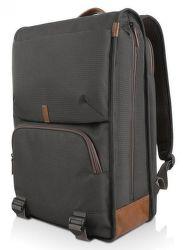 """Lenovo B810 by Targus černý batoh na 15,6"""" notebook"""