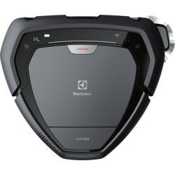 Electrolux PI92-4ANM Pure i9.2