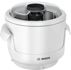 Bosch MUZ9EB1 nástavec/zmrzlinovač pro OptiMUM