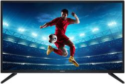 Vivax LED TV-32LE79T2S2 vystavený kus splnou zárukou