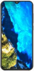 Cubot P30 64 GB modrý