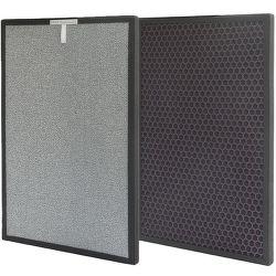 Rohnson R-9600F2 náhradní filtr