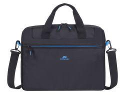"""RivaCase Regent 8027 černá taška pro 14"""" notebook"""