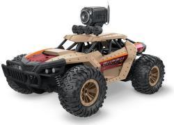 Forever Buggy RC-300 autíčko s kamerou