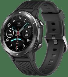 Umidigi Uwatch GT černé