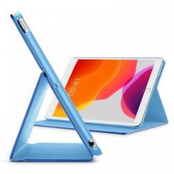 "Cellular Line Folio pouzdro pro iPad 10,2"" modré"