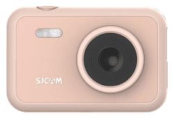 SJ CAM F1 Fun Cam růžová
