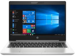 HP ProBook 440 G6 5PQ09EA stříbrný