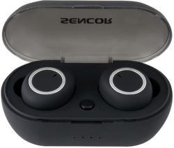 Sencor SEP 510BT černá