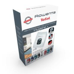 Rowenta ZR200540 Hygiene+ (4ks)