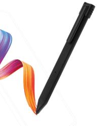 FIXED Pen dotykové pero černé