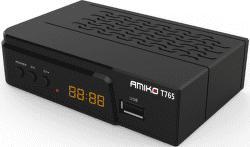 Amiko T765