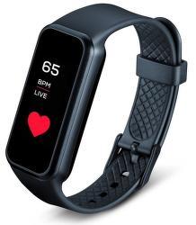 Beurer AS 99 černý fitness náramek
