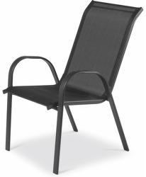 Fieldmann FDZN 5010 zahradní židle