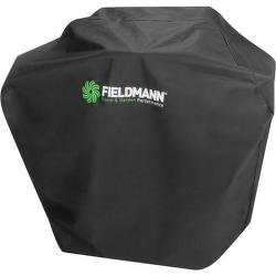 FFieldmann FZG 9050 obal na grily