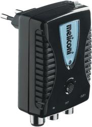 Meliconi AMP-20 LTE anténní zesilovač