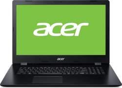 Acer Aspire 3 A317-51G NX.HM1EC.002 černý