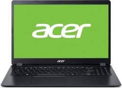 Acer Aspire 3 A315-56 NX.HS5EC.003 černý