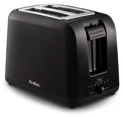 Tefal TT1A1830 2-Slot