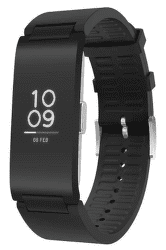 Withings Pulse HR černý