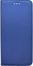 Mobilnet flipové pouzdro pro Apple iPhone 11, modrá