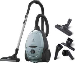 Electrolux PD824MB Pure D8.2